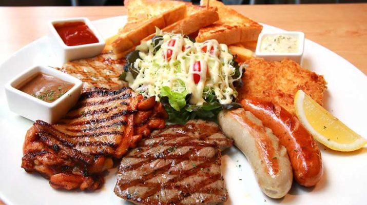 steak-food