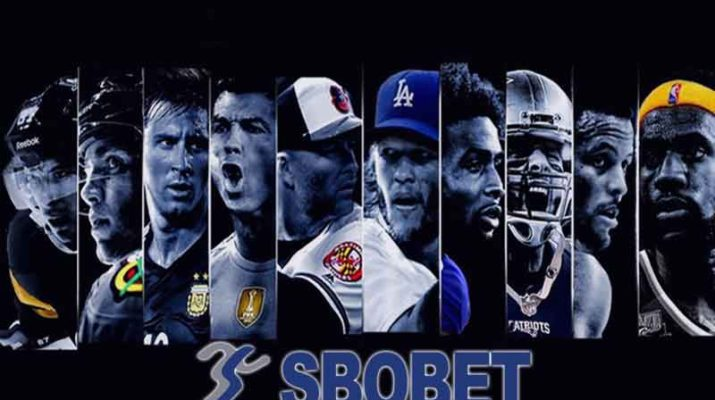 Sbobet-gives-the-most-bonuses-news-sites