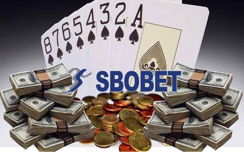 news-sites-Sbobet-gives-the-most-bonuses